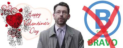 b_bravo_valentin
