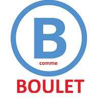 BBoulet
