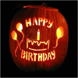 halloween-birthday1copy1