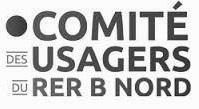 comite (2)