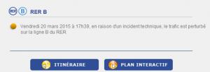 Incident0220032015