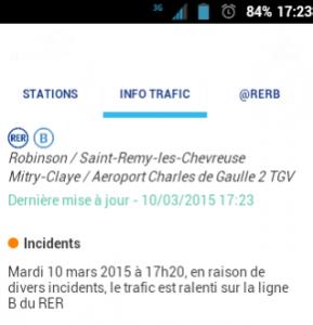 Incident10032015
