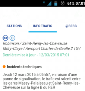 Incident12032015