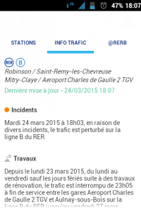 IncidentSoir24032015-180735