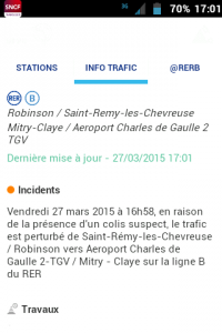 IncidentSoir27032015-170139