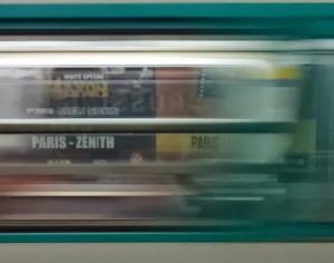 fenetre-metro