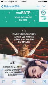 maRatpVoeux2016
