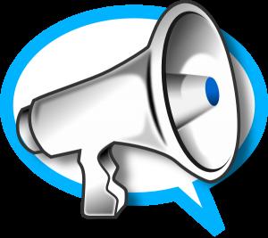 megaphone-clipart-png-RcdKa5aoi