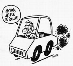 voiture-pollue