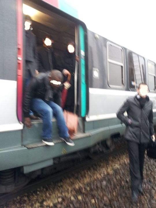 metro ratp signalisation